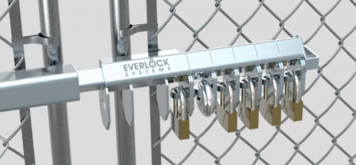 4 Things you can add to your automatic gate system to increase security